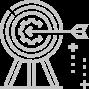 icon fungsi organisasi