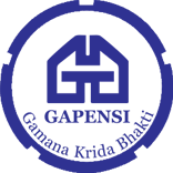 logo gapensi